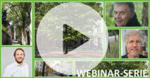 Fachveranstaltung 1: Bäume im Siedlungsraum – Bericht und Video