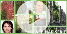 Fachveranstaltung 2: Fassadenbegrünung – Bericht und Video