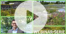 Fachveranstaltung 3: Dachbegrünung – Bericht und Video